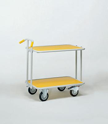 K. Optiliner tafelwagen
