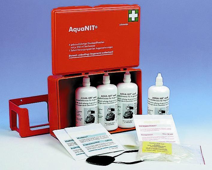 A. AquaNIT box