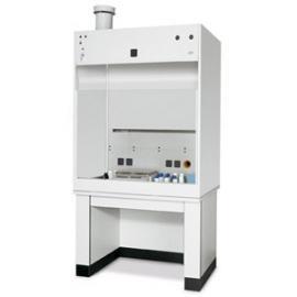 Model GAP.130.90-WA incl. werkblad en onderstel