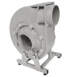 Ventilatoren voor afzuigen GAP